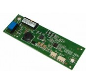 CARTE INVERTER HP ALL-IN-ONE 19-2001, 19-2013, 19-2014, 20-2000, 20-2010, 20-2100 - 736115-001