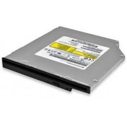 LECTEUR GRAVEUR DVD OCCASION HP Touchsmart 520, 600 - TS-T633P 512197-001 513197-001