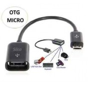 CABLE MICRO USB pour ACER ICONIA ONE 10 (B3-A20)