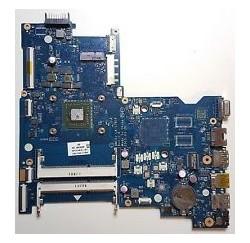 CARTE MERE NEUVE HP 255 G4 SERIES AMD E1-2500 - 814610-501 LA-C781P
