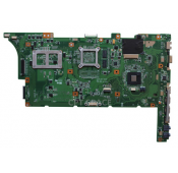 CARTE MERE RECONDITIONNE ASUS K73SJ K73SD REV 2.3 GeForce GT520M