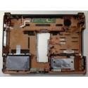 Coque inférieure occasion Packard Bell Vesuvio - EAPF2005010 - Gar.1 mois