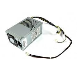 ALIMENTATION NEUVE HP ProDesk 400 G1, 400 G2 - 722536-001 722299-001 - 240W D12-240P3B