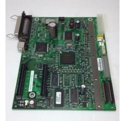 CARTE PRINCIPALE RECONDITIONNEE HP DESIGNJET 500 800 A0 42 - C7769-60014 - C7769-20014