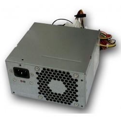 ALIMENTATION NEUVE ACER Aspire M3400 - PY.30009.019 PY.30009.021 DPS-300A B-57 300W
