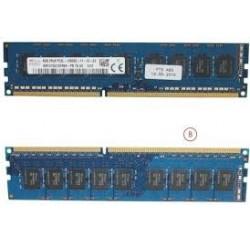 MEMOIRE FUJITSU Primergy TX1310 M1 8GB (1X8GB) 2RX8 L DDR3-1600 U ECC S26361-F5312-L518