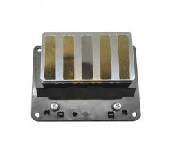 TETE D'IMPRESSION NEUVE EPSON SureColor SC-T7200 SC-T3000 - FA10000, FA10020 FA10030