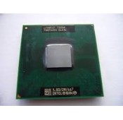 PROCESSEUR OCCASION Intel Core Duo T9400 CPU Dual-Core Socket 479