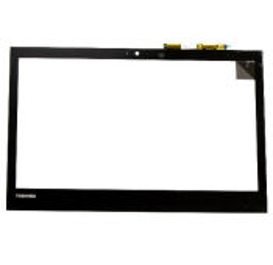 VITRE TACTILE NEUVE Toshiba Radius 14 E40w-c E45w-c 13N0-DRA0401 H000089510