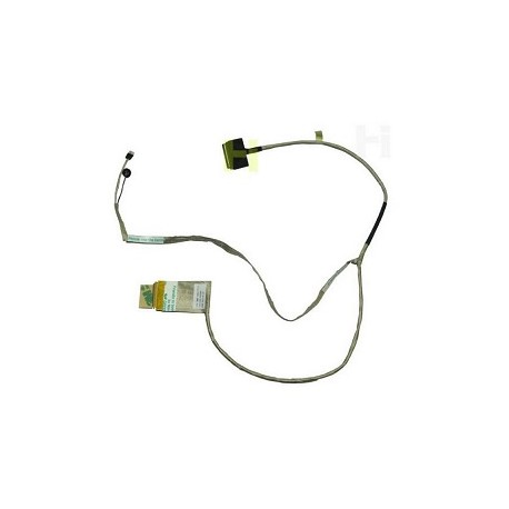 NAPPE VIDEO NEUVE ACER Aspire 7250, 7250G, 7739- 50.RN60U.006 1422-010T000, 1422-010V000