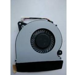 VENTILATEUR Medion Akoya S4216 Md98419 Md99080 Adda Ab7505hx-Q0b 5V 0.45A