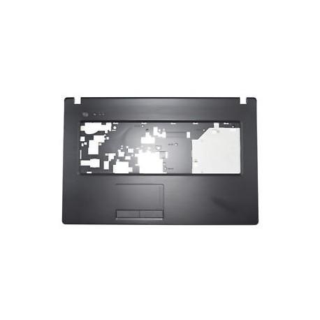 COQUE SUPERIEURE NEUVE + TOUCHPAD IBM LENOVO G770 G780 - AP0O5000600 31050104