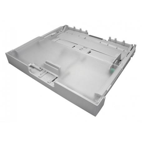 BAC PAPIER A4 SAMSUNG CLX-3300 - JC90-01142A