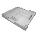 BAC PAPIER NEUF A4 SAMSUNG CLX-3300 - JC90-01142A