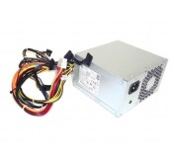 ALIMENTATION NEUVE HP OMEN 870 - 470W 849655-001 PS-8501-2