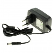 CHARGEUR NEUF Routeur - PN3012BL hk-h2-a12 12V 2.5A 5.5x2.5mm