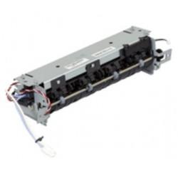 FOUR NEUF LEXMARK M1140 MS410dn MX310dn - 40X8024 220V