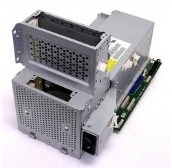 ALIMENTATION + CARTE PRINCIPALE HP Designjet Z5200 - CQ113-67008