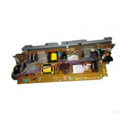 CARTE ALIMENTATION HP M375 M375NW M475 M475DN - RM2-8027 RM2-8023