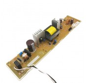 CARTE ALIMENTATION INTERNE HP M175NW 175NW CP1025 - RM1-8204