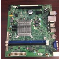 CARTE MERE Acer Aspire AXC-115 DB.SVP11.001 AMD E2-6110 1.5GHZ