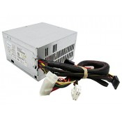ALIMENTATION HP Servers ProLiant ML10, ML310e 686761-001 671310-001 DPS-350AB-20 350W