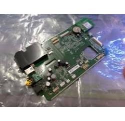 CARTE FORMATTER BOARD RECONDITIONNEE HP OFFICEJET 7510 - G3J47-60050