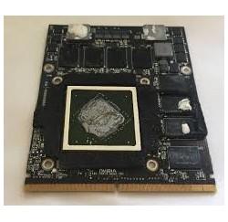 "CARTE VIDEO OCCASION APPLE Imac A1225 24 ""2.93G/3.06G 180-10816-0000-C01 661-4490 Nvidia Geforce GT130 512M Gar 1 mois"