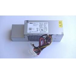 ALIMENTATION OCCASION DELL OptiPlex 380 235W - H235PD-02 2V0G6 02V0G6 RWFHH 0RWFHH