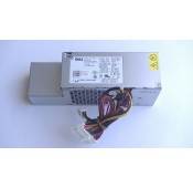 ALIMENTATION NEUVE DELL OptiPlex 380 235W - H235PD-02 2V0G6 02V0G6 RWFHH 0RWFHH