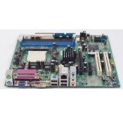 CARTE MERE NEUVE MSI socket AM2 PCI-E- MS-7295 V1.0