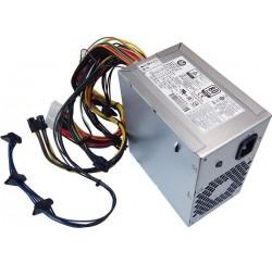 ALIMENTATION NEUVE HP Desktop 750, 870 - 500W DPS-500AB-20 A 849655-003