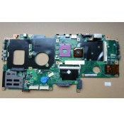 CARTE MERE RECONDITIONNEE ASUS M70V M70VN X71VN - 08G2A00MV22G