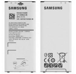 BATTERIE Samsung Galaxy A3 (2016) SM-A310 - EB-BA310ABE GH43-04562A