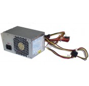 ALIMENTATION NEUVE IBM LENOVO ThinkCentre A70 54Y8835 54Y8836 180W
