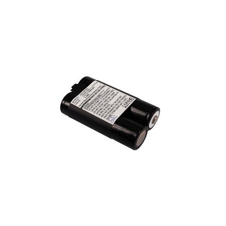 ACCU LOGITEC LX700 1800MAH - 190264-0000