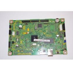 CARTE ELECTRONIQUE PRINCIPALE USB BROTHER DCP-7055 DCP7055 - LT2793001 LT1142001