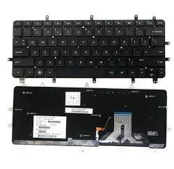 CLAVIER AZERTY NEUF Hp Spectre Xt 15-4000 15T-4000 700807-051
