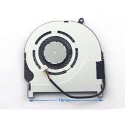 VENTILATEUR Toshiba Satellite E45w-C Series 13N0-Dra0304 13N0-Dra0302