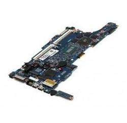 CARTE MERE RECONDITIONNEE HP ELITEBOOK 840 G1 i7-4600U 2.10 GHz AMD - 730809-001