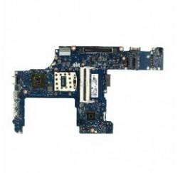 CARTRE MERE RECONDITIONEE HP ProBook 640 650 G1 HM87 - 744018-601 744018-001 744018-501