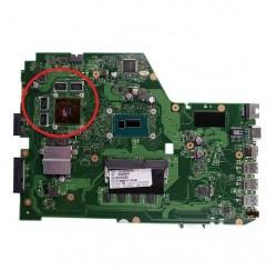 CARTE MERE ASUS RECONDTIONNEE ASUS X751LK X751L K751L f751l - 60NB0770-MB1320 90NB0770-R01400