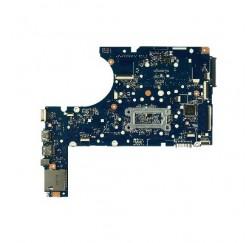 CARTE MERE NEUVE HP ProBook 450 G4 Uma I5-7200U - 907703-001