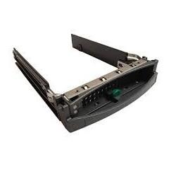 """CADDY HDD FUJITSU 3.5"""" HotSwap Tray SATA/SAS A3C40021665, A3C40021668, A3C40032808"""