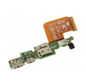 CARTE FILLE NEUVE DELL Venue 11 Pro 7139 Micro USB HDMI - 0R26KY R26KY Y9mm6