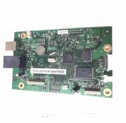 CARTE ELECTRONIQUE FORMATTER BOARD HP HP Pro MFP M177 M177FW HP177 - CZ165-60001