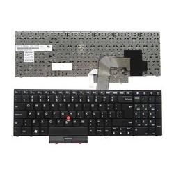 CLAVIER AZERTY NEUF Thinkpad E520 - MP-10M36PO-442