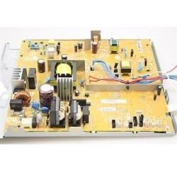 CARTE ALIMENTATION RECONDITIONNEE HP Pro400 M401 M401N 401 401N RM1-9038 RM1-9037
