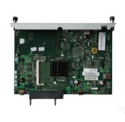 CARTE FORMATTER RECONDTIONNEE HP M830 830 M830Z CF367-60001 CF367-67915