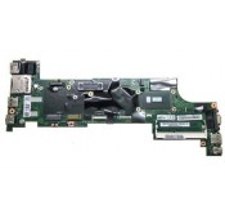 CARTE MERE RECONDITIONNEE IBM LENOVO ThinkPad X250- 00HT379 FRU00HT379